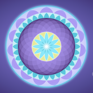 Yin Yoga mit yogalina