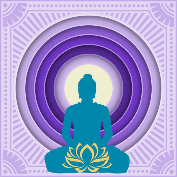 Hatha Yoga yogalina